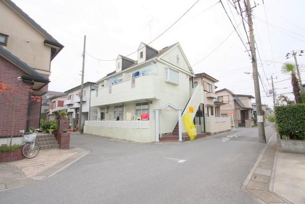 一ノ割駅 2.3万円