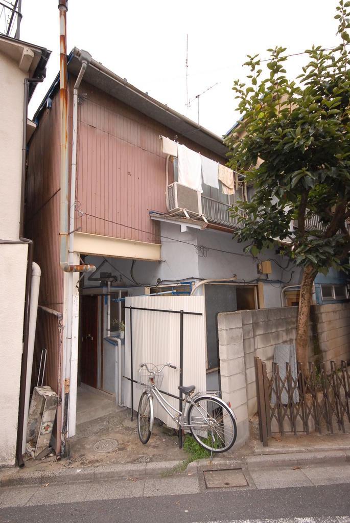 下板橋駅 2.0万円