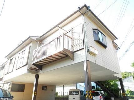伊豆熱川駅 3.1万円