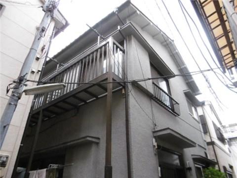 下神明駅 4.8万円