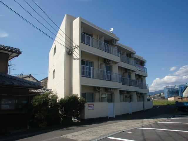 東諫早駅 3.1万円
