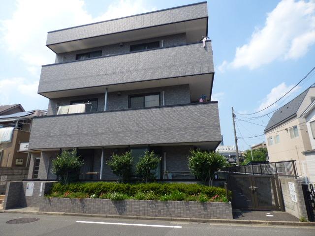 梅島駅 1.0万円