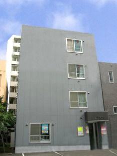 すすきの駅 5.0万円