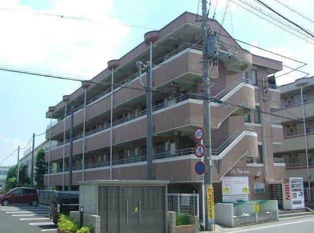 本庄駅 2.2万円