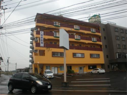東諫早駅 2.8万円