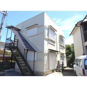 畠田駅 1.5万円