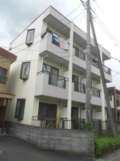 裾野駅 2.7万円