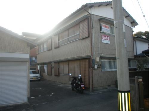 東諫早駅 3.2万円