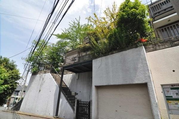 一戸建て 横浜市保土ケ谷区