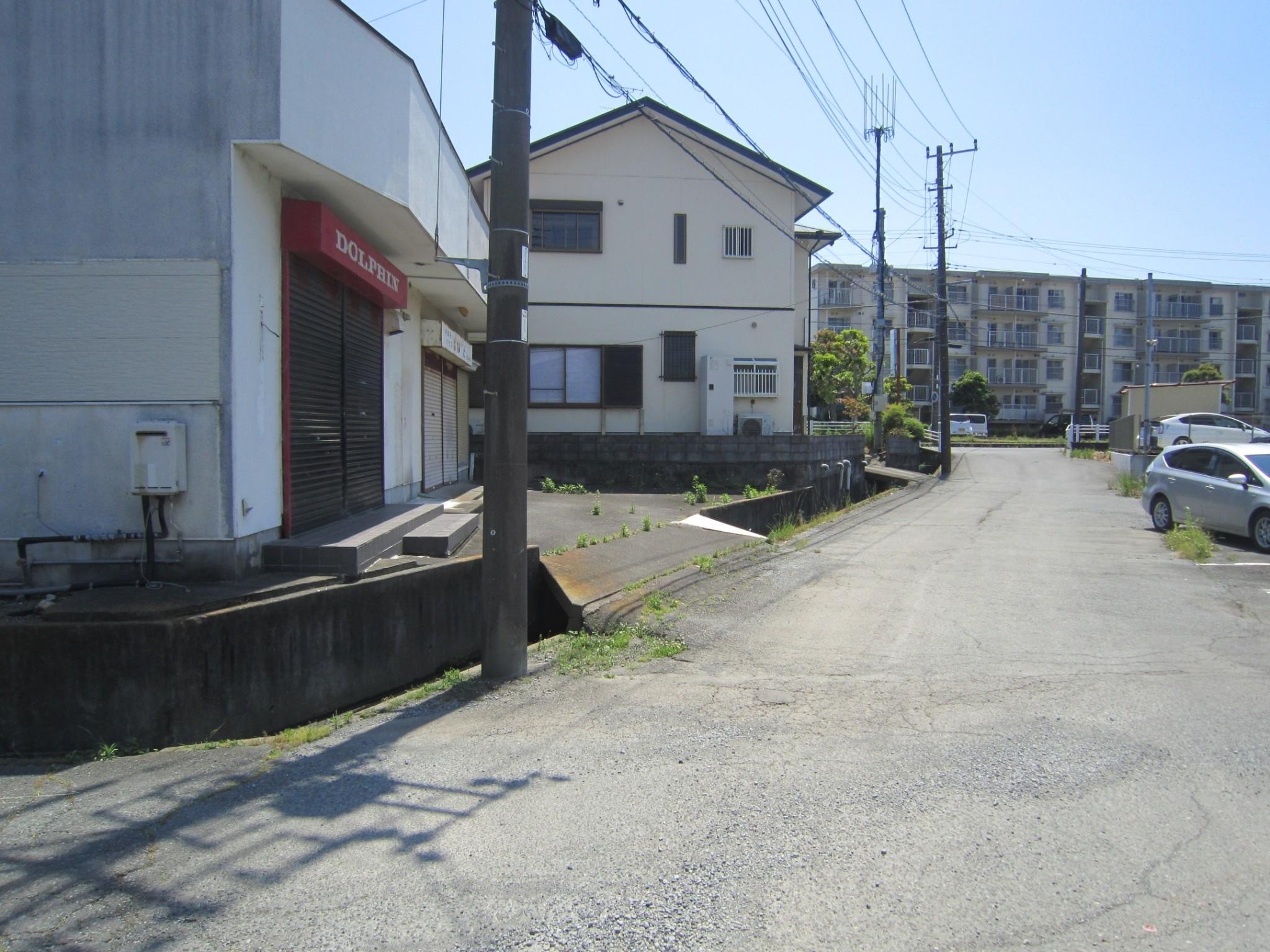 柳沢1060