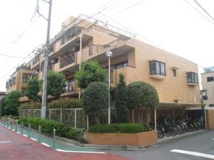バームハイツ南浦和弐番館~2月18日価格変更