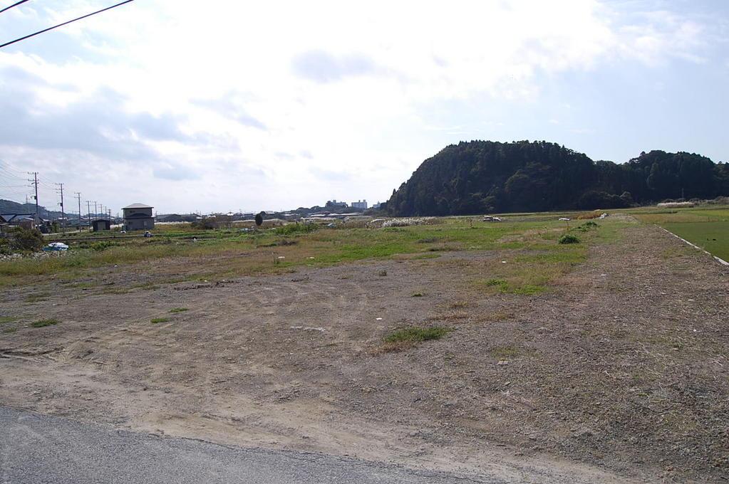 千葉県夷隅郡御宿町久保