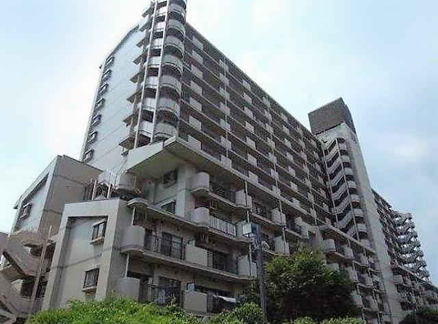 押上駅5分「プリメール柳島」横川Selection