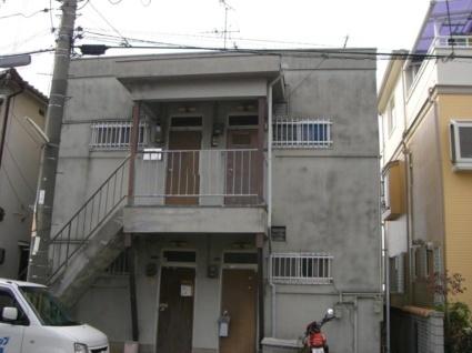 寝屋川市駅 1.5万円