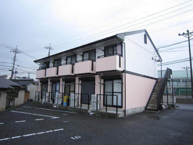 韮崎駅 3.2万円