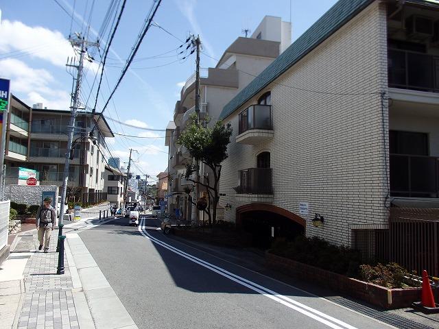 三ノ宮駅 2.8万円