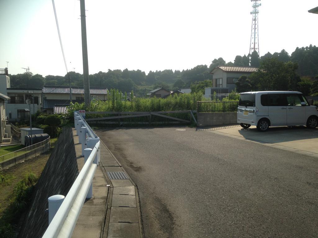 土地 匝瑳市