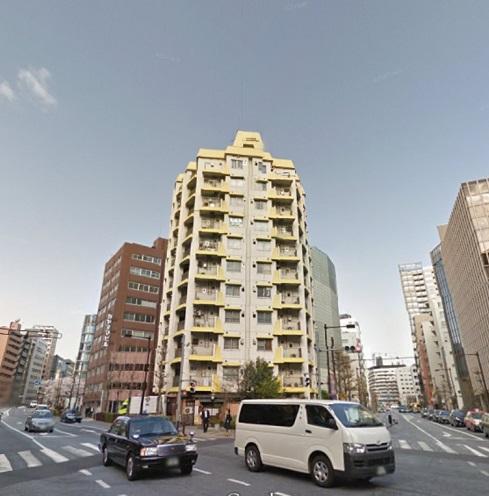 東京駅 6.5万円