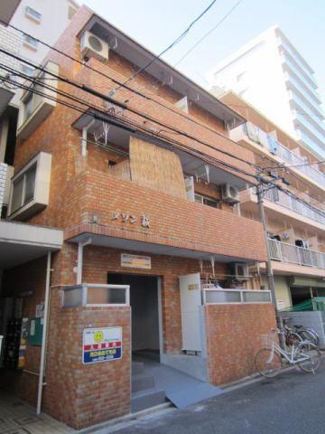 本町三丁目駅 1.9万円