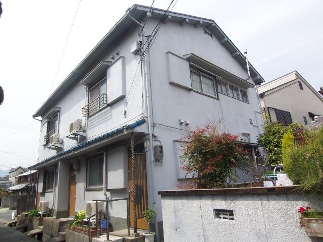伊丹駅 2.5万円