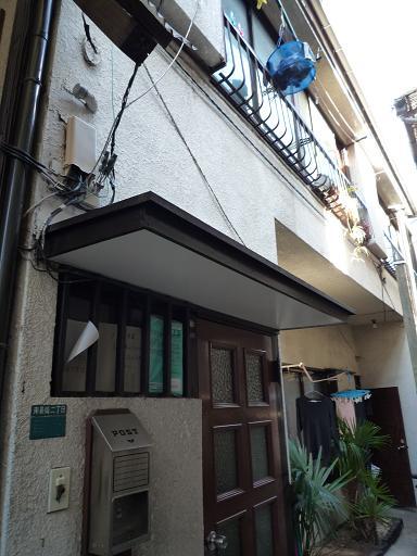 椎名町駅 1.7万円