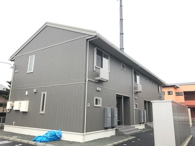船越駅 5.1万円