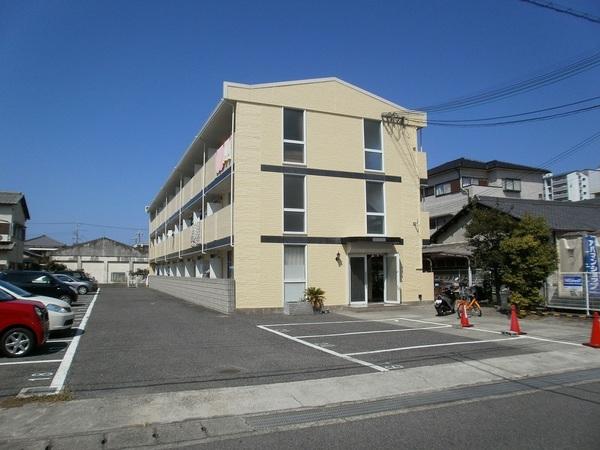 泉佐野駅 2.9万円