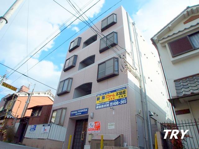 高田市駅 2.2万円
