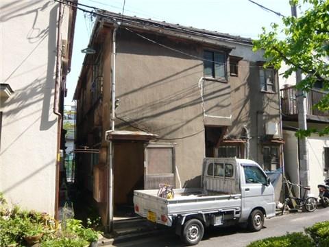 東池袋駅 2.2万円