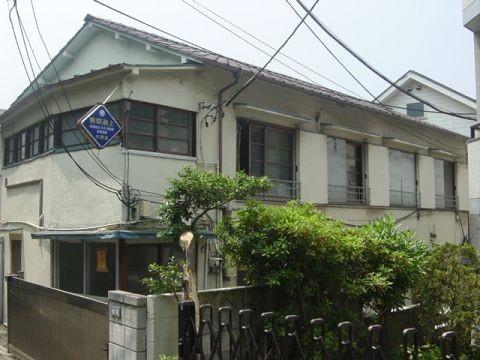 白楽駅 2.7万円