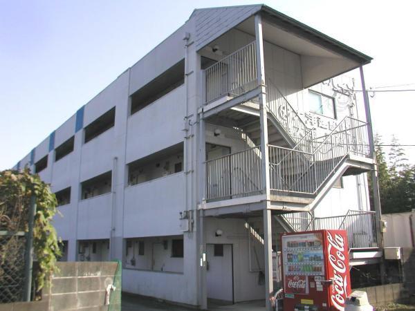 西鉄久留米駅 1.7万円