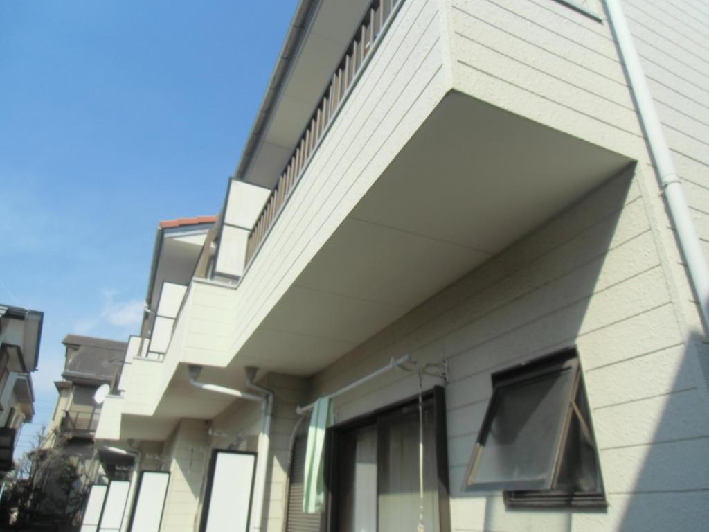 新小平駅 2.5万円