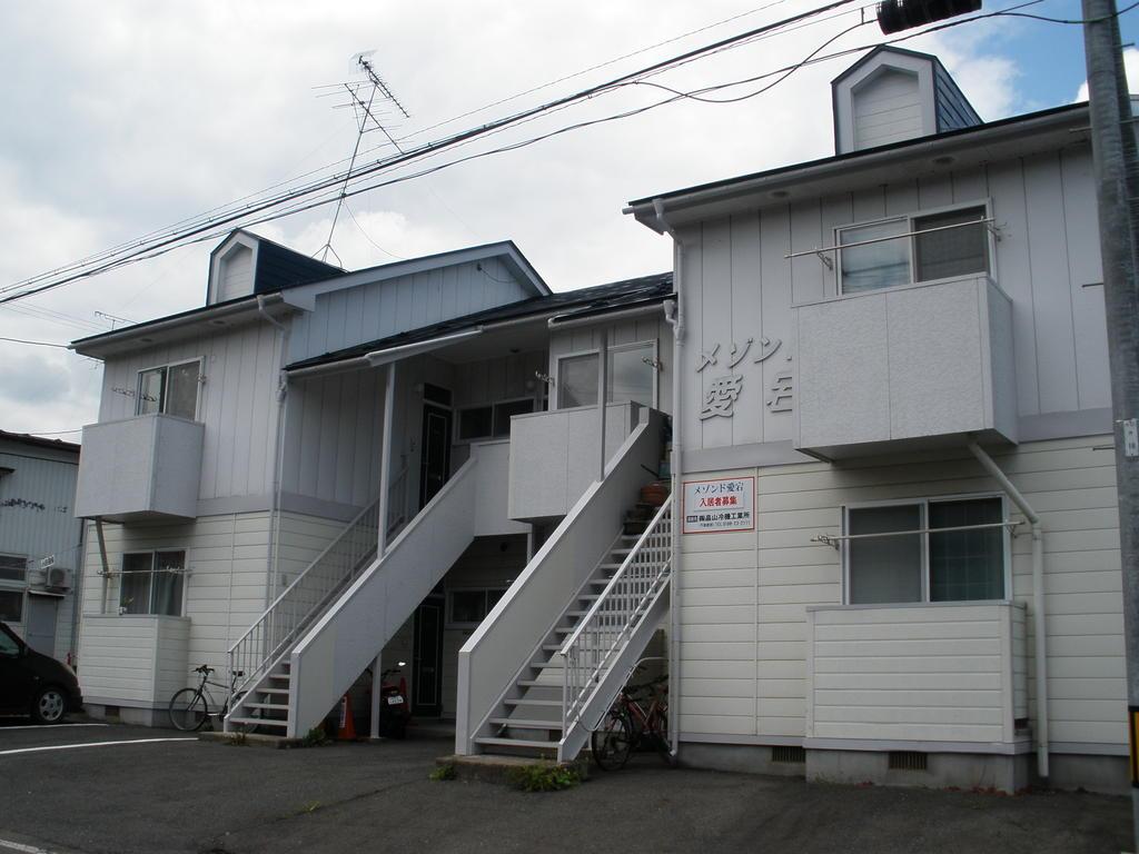 土沢駅 3.7万円