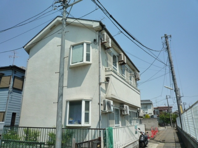 東村山駅 3.1万円