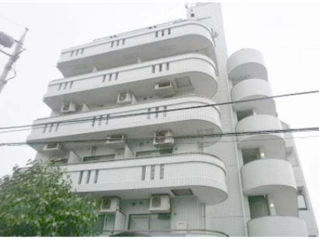 東青梅駅 1.7万円