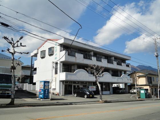 月江寺駅 2.8万円