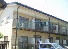 草加駅 2.2万円