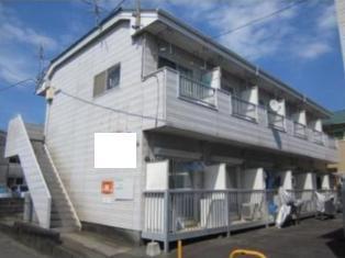 田吉駅 2.7万円