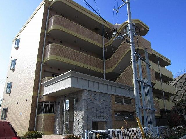 妻崎駅 3.9万円