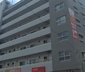 茶屋ヶ坂駅 7.6万円