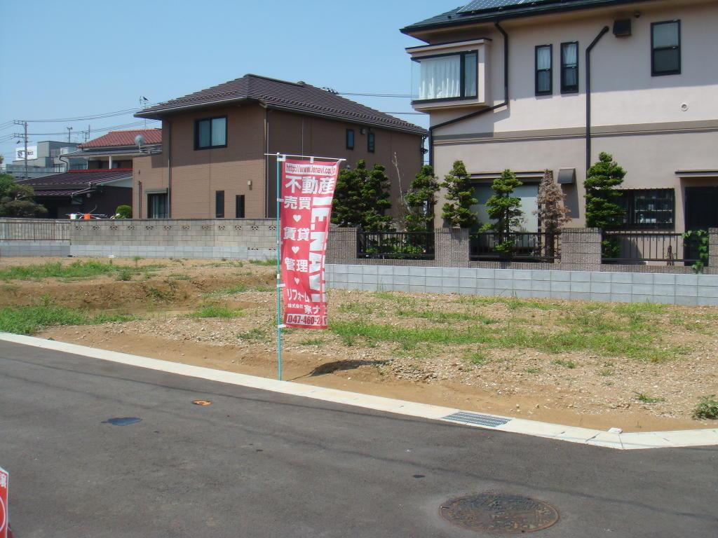 S-STAGE東船橋IV
