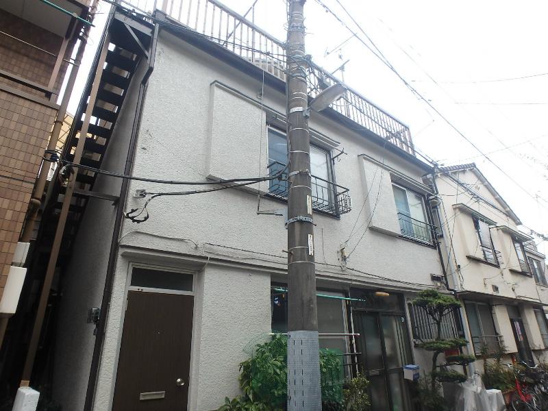 押上駅 2.0万円