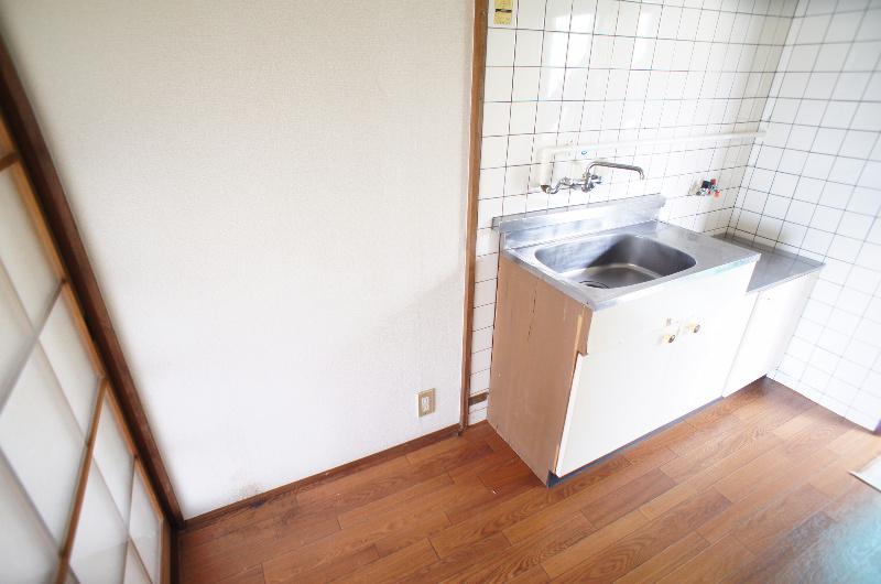 九産大前駅 1.2万円