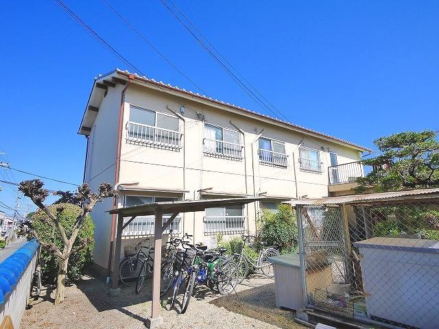 大和西大寺駅 1.0万円
