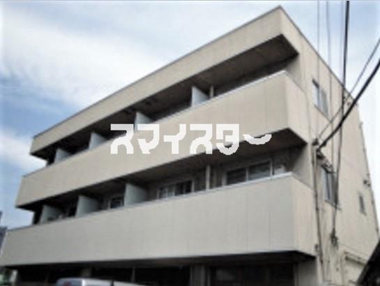 拝島駅 2.7万円