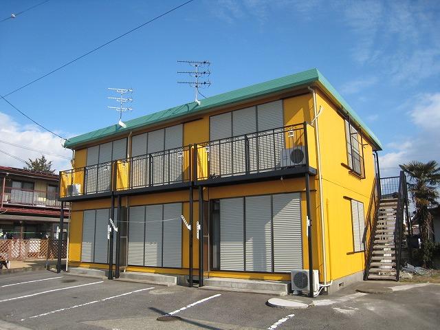 西那須野駅 2.0万円