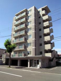 北24条駅 4.5万円