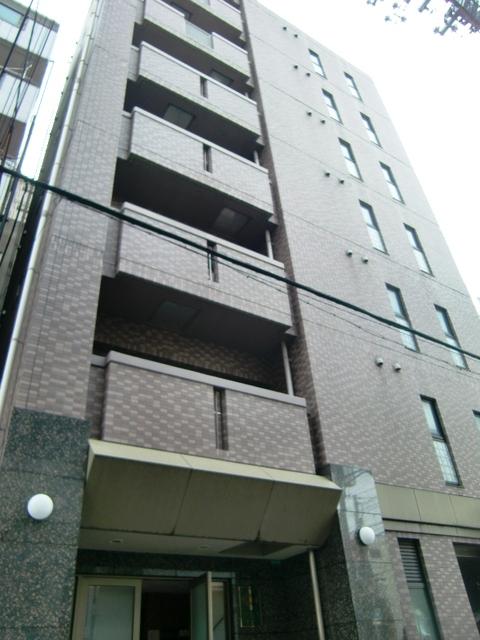 プロシード新大阪シティライフ