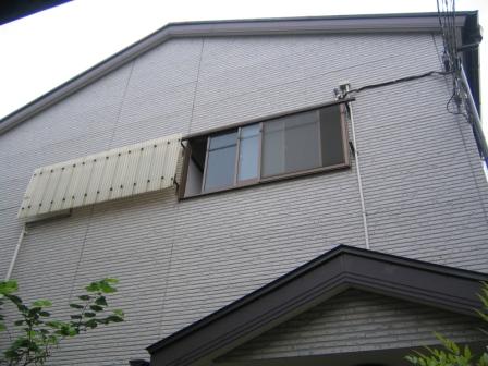 上町駅 2.1万円