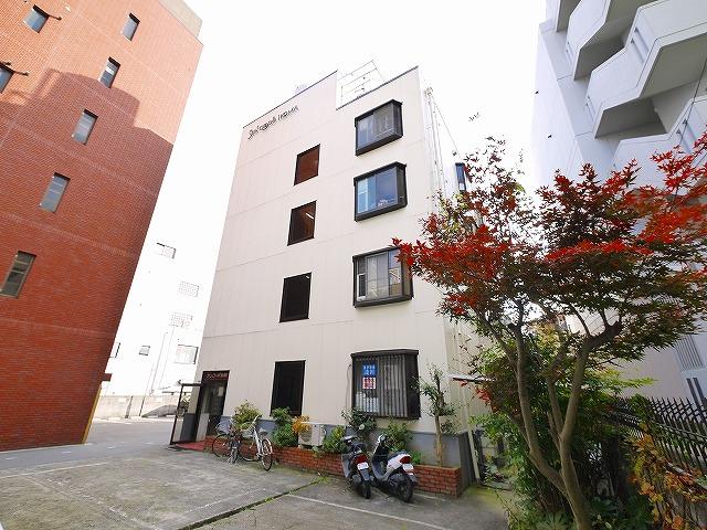 生駒駅 2.4万円
